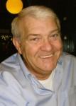 Gerald Reid Burgin