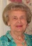 Virginia Anderson