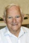 Roy Isenhour