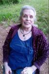 Lois Rainey