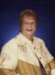 Janice Luetta Warren
