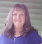 Sonya Yvette Clark Robinson