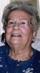 Gladys Herman