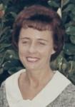 Velma Sherrill Hafer