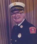 James P.  Fallon