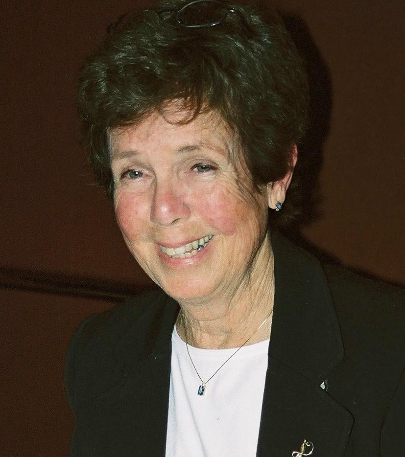 Sandra Lee  McNeilly