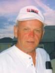 Mark V. Cahill