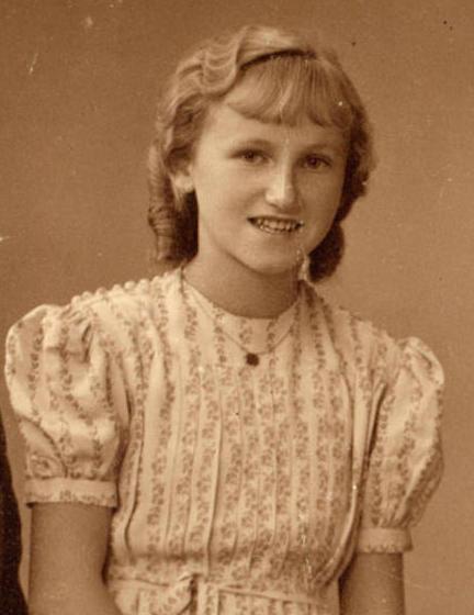 Sylvia Hasson Obituary, Fremont, CA | Berge Pappas Smith
