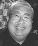 James Yoshio Sakane