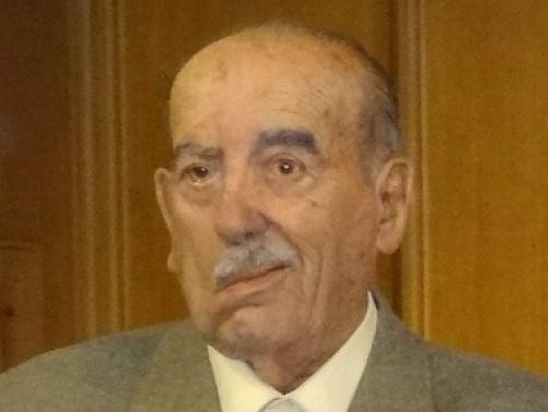 Robert Eugene Oliveira