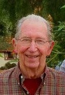 Thomas Samuel Trebotich