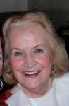Beverly Meisenbach