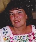 Sandra Zensius