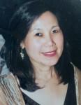 Serena Chiu Lin Liu