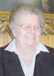 Lucile sister Loretta Marie Marbach