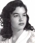 Joella Calderon
