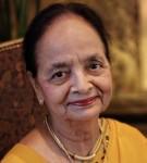 Damyanti Sainani