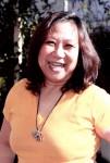 Judith  Dumlao