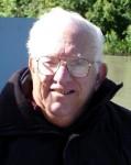Dennis Thomas Hughes