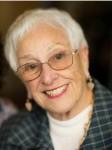 Barbara  Aylward