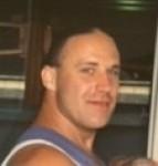 Paul John Gordon Jr