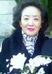 Sung Suk Lee