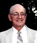 Robert  Mott