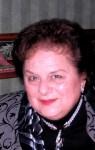 Victoria Rose Lopez