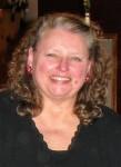 Cheryl  Janke-Hillman