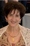 Sharon De Sousa