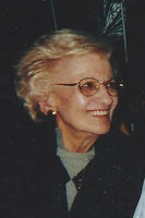 Elizabeth  Sclafani