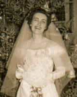 Virginia Ahman