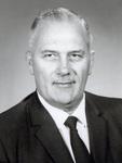 Norman B. Hansen