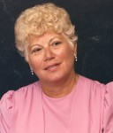 Antonetta L. (Albaro) DiNardo