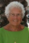 Eileen P. (Stewart) Cerasuolo