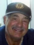 Daniel A. Puopolo