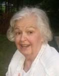 Janet C. (Meli) Woodman