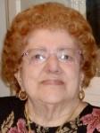 Linda M. (Shagoury) Lewis