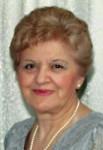 Gloria A. (Caruso) D'Addario