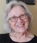 Mary J. (Davis) Krzywicki