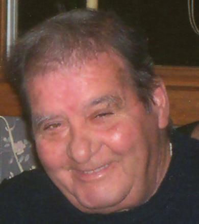 Robert W. Buontempo, Sr.