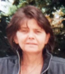 Loretta M. Nadeau