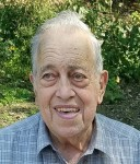 Walter C. Dinardo