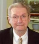 Thomas C. Schneider