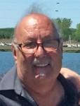 Frank A. Tranfaglia, Jr.