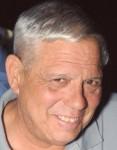 James A. Pimental