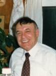 Ludwik Sowa