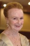 Ethel Ludwig