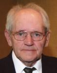 Charles  F. Davenport