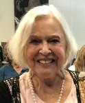Elizabeth Piatek